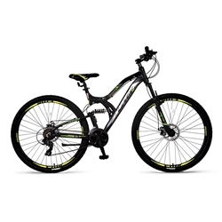 Umit-Kratos-29-inch-MTB-2D-Black-Green.jpg