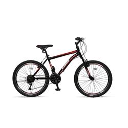 Umit-Kronos-24-inch-MTB-Black-Red.jpg