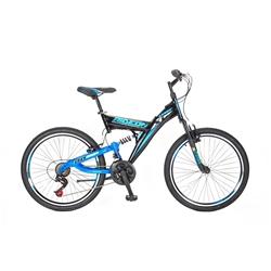Umit-Ride-On-24-inch-MTB-Black-Blue.jpg