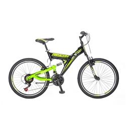 Umit-Ride-On-24-inch-MTB-Black-Green.jpg
