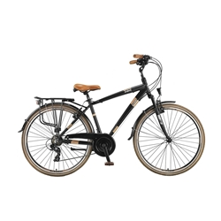Umit-Ventura-28-inch-Herenfiets-46cm-BlackBrown.jpg