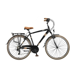 Umit-Ventura-28-inch-Herenfiets-51cm-BlackBrown.jpg