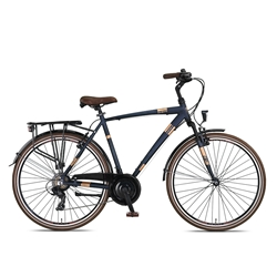 Umit-Ventura-28-inch-Herenfiets-56cm-Vbrakes-Blue-Brown.jpg