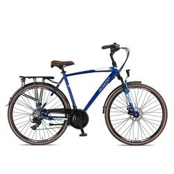 Umit-Ventura-28inch-Herenfiets-56cm-2D-BlueWhite.jpg
