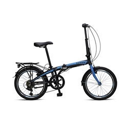 Umit-Vouwfiets-Folding-20-inch-Aluminium-6v-BlackBlue.jpg
